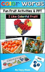 465 best reading ela ideas for kindergarten images on pinterest