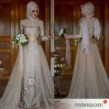 robe de mariã e pour femme voilã e robe de soirée princesse pour femme voilée astuces