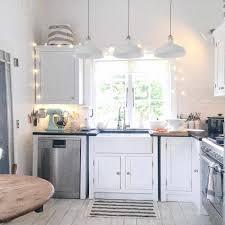 Beach Kitchen Designs Ideas Designing New Beach House Kitchen Designs Beach House
