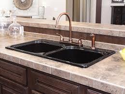 Bronze Kitchen Sink Picture 21 Of 21 Slate Kitchen Sink Beautiful Bronze Kitchen