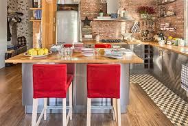 tag for eat in kitchen design ideas nanilumi