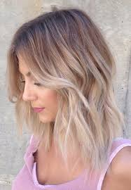thin hair with ombre thin archives style skinner