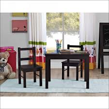 Next Sofas Clearance Furniture Marvelous Toddler Table And Chairs Wood Babies R Us