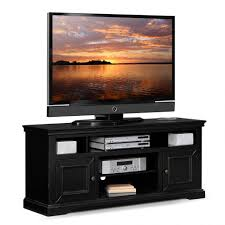 How To Build Wood Tv Stands Tv Stands Best Diy Tv Stand Ideas On Pinterest Restoring