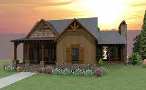 Small Mountain Home Plans - awesome idea small rustic mountain house plans 10 log cabin