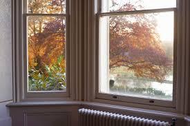 disadvantages of casement windows door window ideas