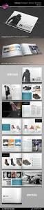 15 best design catalog layouts images on pinterest brochure