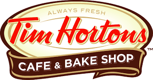 tim horton s without warning shuts central new york locations870