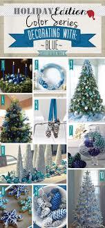25 unique blue decor ideas on