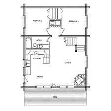 small log home floor plans bedroom log cabin floor plans photos and master bedrooms small