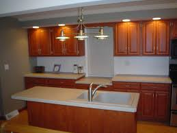 kitchen simple affordable custom kitchen cabinets style home