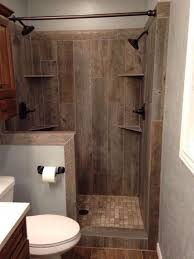 bathroom remodels ideas before and after bathroom remodels on a budget hgtv bathroom