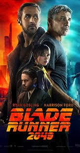 jadwal film maze runner 2 di indonesia blade runner 2049 2017 release info imdb