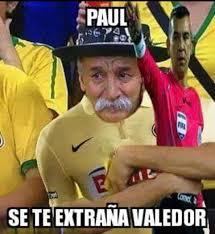 Club America Memes - 10 memes de la eliminaci祿n del club am礬rica