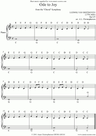 piano sheet music with letters flawedlogicjeepclub cover letter