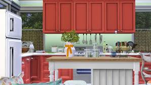 sims 3 modern kitchen sims 3 decorated homes and apartments casaslindas