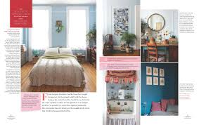 booktopia design sponge at home a guide to inspiring homes