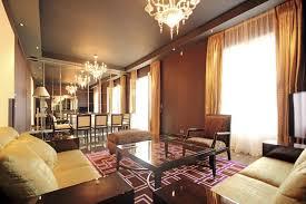 chambre a louer monaco villa sur toit 2 chambres à monaco av grande bretagne