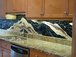 Tile Ideas For Kitchens Easy Tile Backsplash Ideas Kitchen Kitchen Remodel Designs Mosaic
