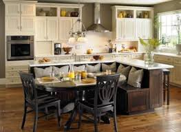 Island For Small Kitchen Ideas Kitchen Superb Small Kitchen With Island White Kitchen Ideas