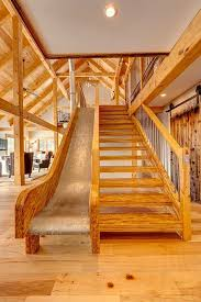Cost To Convert Barn To House Metal Buildings With Living Quarters Everything You Need To Know