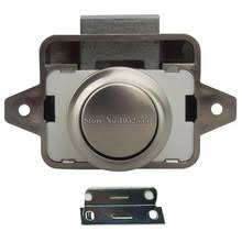 compare prices on cupboard latch online shopping buy low price