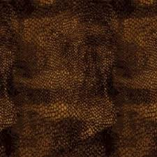 Brown Area Rugs Rugs Area Rugs Carpets Luxury Rugs