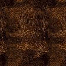 Brown Area Rug Rugs Area Rugs Carpets Luxury Rugs