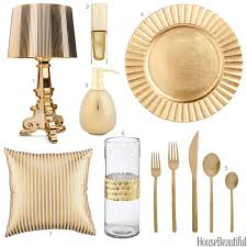 accessories for home decor inspiration 25 decorating with accessories inspiration of top 25