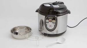 new wave kitchen appliances new wave 5 in 1 multi cooker nw 700 multi cooker reviews choice