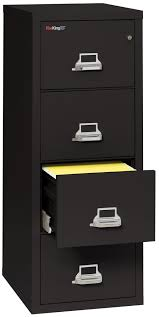 file cabinet keys lost lost key to hon filing cabinet file cabinets