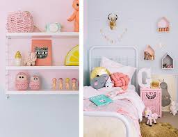 chambre bebe pastel ambiance pastel blueberry home