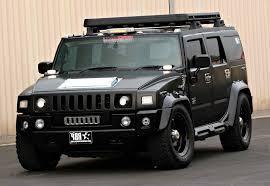 2015 Hummer Hummer Car