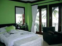 green bedroom ideas green bedroom ideas getlaunchpad co