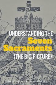 best 25 catholic sacraments ideas on pinterest catholic