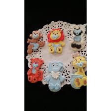 safari cake toppers jungle safari birthday party safari baby shower theme favors