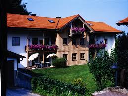 Husum Bad Ferienwohnung Bad Feilnbach Ferienhausurlaub Com
