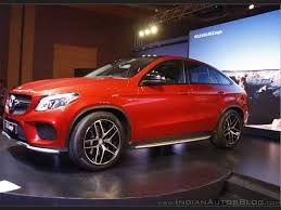 mercedes market guess which part of india buys most mercedes mercedes