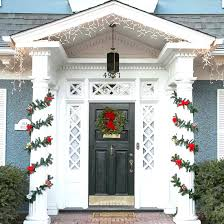 Awning String Lights Front Door Awning Ideas Pictures Overhang Pics Cute Small Wood