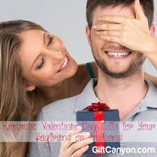 valentines day presents for boyfriend my ultimate list of valentines day gift ideas for men gift