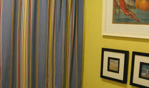 What Curtains Go With Yellow Walls Curtains Gorgeous What Color Curtains For Light Yellow Walls