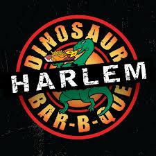 dinosaur bbq home new york new york menu prices