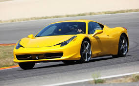 ferrari 458 custom top gear u0027s greatest cars ferrari 458 italia