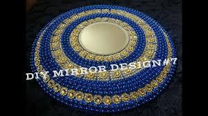 diy dollar tree mirror design 7 diy home decor diy room decor