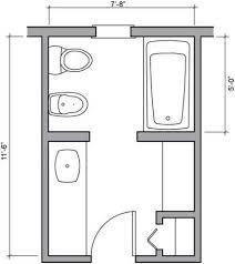 Nice Outdoor House Paint Ideas  Small Bathroom Design Ideas - Bathroom design floor plans