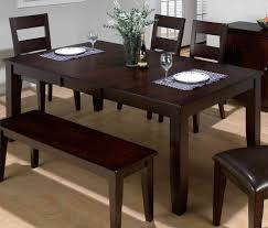 kitchen fabulous kitchen table with bench dining table price