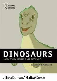 Meme Dinosaur - best 25 ideas about dinosaur meme find what you ll love