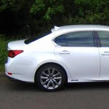 lexus is 250 forum forums lexus owners
