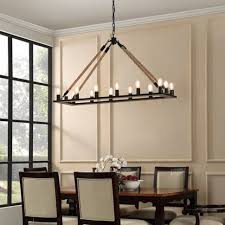 chandelier globe chandelier wine glass chandelier nursery