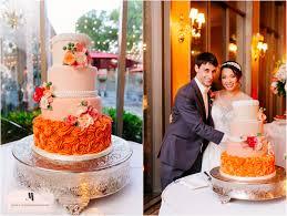 jessica mcintosh wedding photography blogsarah u0026 stephen u0027s